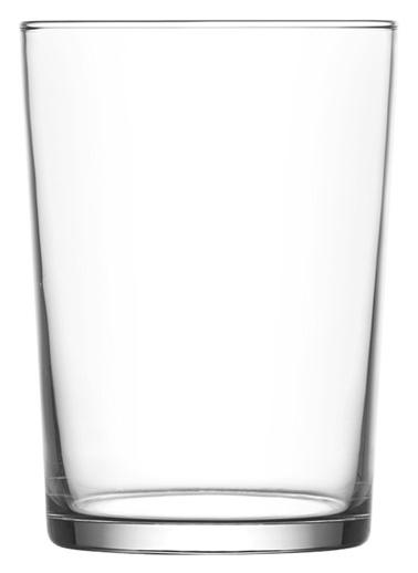 6'lı Bodega Bira Bardağı-Lav